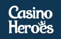 Casinoheroeslive casino
