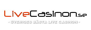Live Casinon