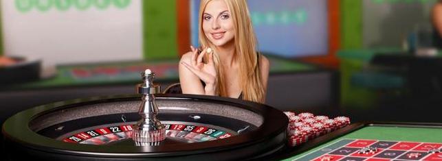 unibet-live-casino-turnering
