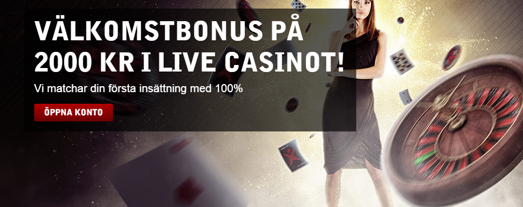 betsafe-live-casino-bonus