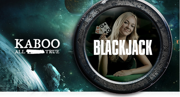 kaboo-blackjack