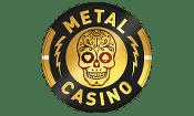 Metal live casino